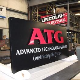 atg-advanced-technology-group