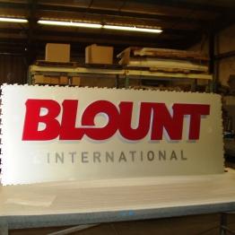 blount-international