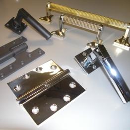 hardware-02