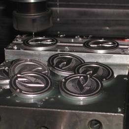 machining-02
