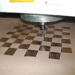 machining-03