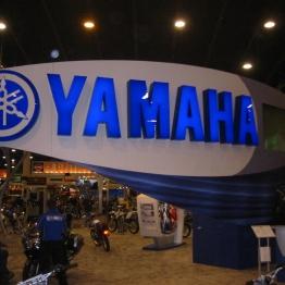 yamaha-01