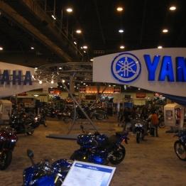 yamaha-02