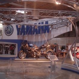 yamaha-05